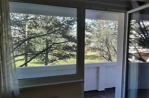 Renovierte 3 Zimmer Wohnung in Grünruhelage
