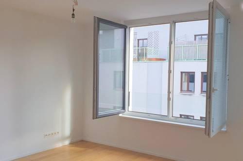 Wunderschöne 3 Zimmer-Wohnung -Topmodern-Toplage!