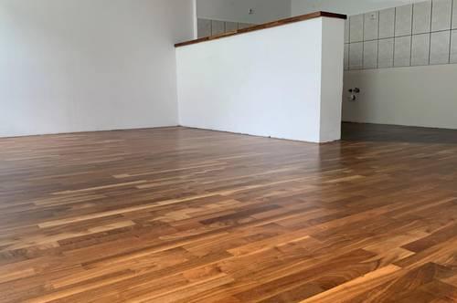 Wohnungen In Wiener Neustadt Land Wohnungssuche Wohnungsangebote
