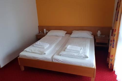 3 Sterne Hotel zu verkaufen!!!