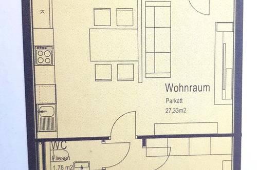 AKTION!!!! Neubauwohnungen in Oberwart