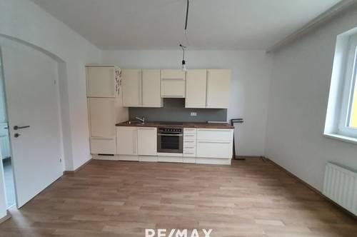 Wohnung mit Gartenbenützung in Podersdorf