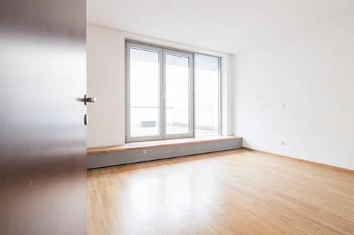 Traumhaftes 2 Zimmer-Apartment mit schöner Terrasse