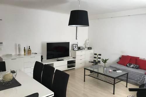 Zentral gelegene 3 Zimmer Wohnung Nähe Schlosspark Belvedere und Klinik Landstrasse (Rudolfstiftung)