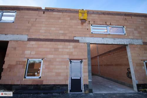 ++NEU++ Mehrzweckhalle bei der Autobahn | Separater Strom & Wasserzähler