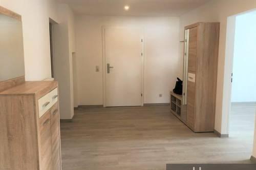 Saalfelden! Helle, große Wohnung in zentraler Lage!