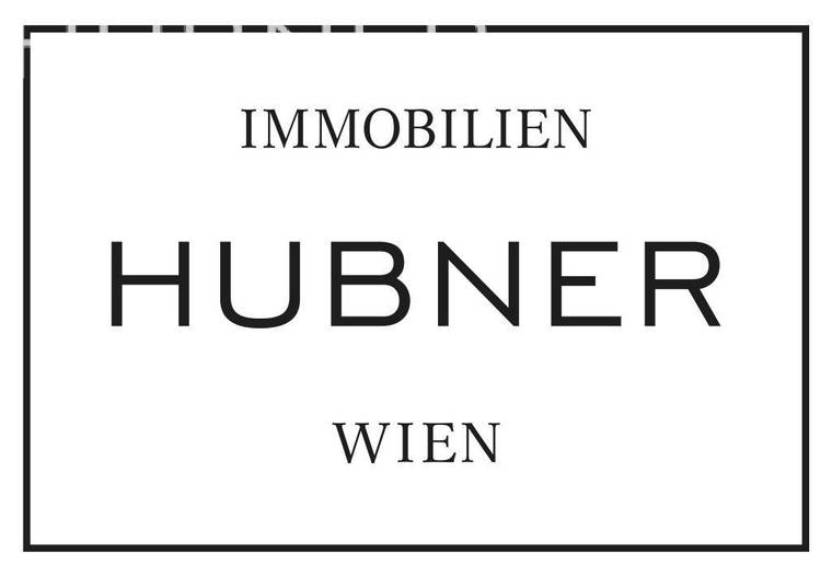 Hubner Immobilien Logo