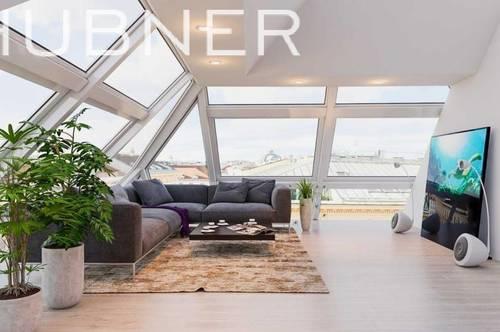 DG-Luxus-ERSTBEZUG mit 45m² Freifläche, Pool und Stellplatz!!!