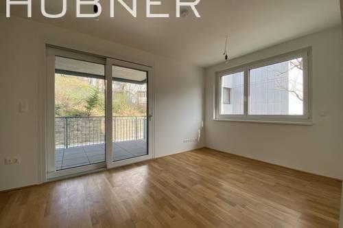ERSTBEZUG!!! RUHELAGE!!! Über 12m² Balkonfläche!!!