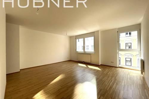 Schöne 2 Zimmer Neubau-Wohnung!! Tolle Infrastruktur!
