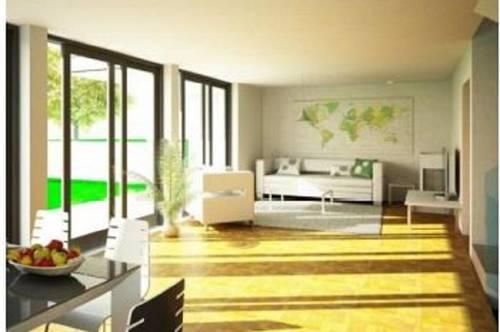 Sarasdorf/ Trautmannsdorf: 3 Etagen, belagsfertig, Parkplätze, Garten- Neubau provisionsfreie Vergabe