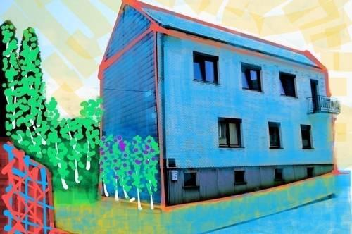 2410 Hainburg, Haus in Ruhelage für 2 Jahre zu mieten