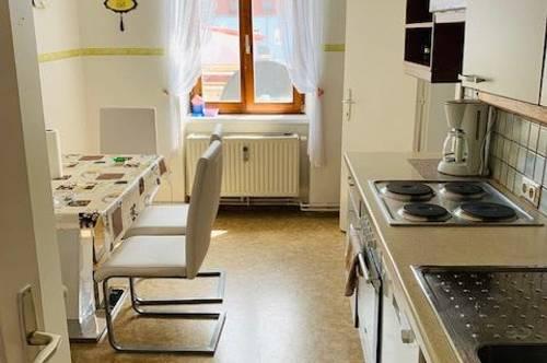 2-Zimmer Wohnung in der Leitnergasse zu vermieten