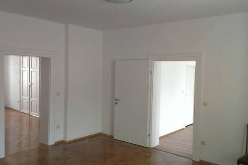 MIT 360°TOUR - Waasenstraße 6/8 - Studentenzimmer (W2) mit gemeinschaftlicher Küchen-/Badnutzung ab sofort verfügbar!