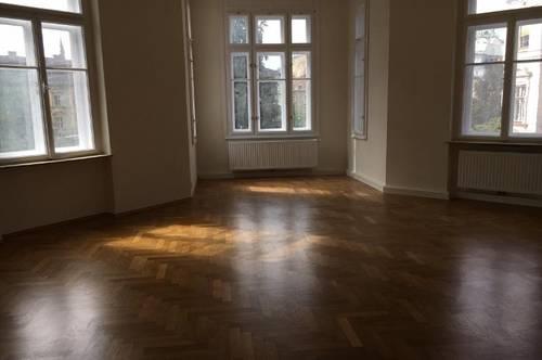 MIT 360°TOUR Roseggerstraße 23- Ideale 3er WG nach Vereinbarung zu vermieten!