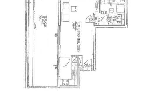 KEINE PROVISION! 2-Zimmer Wohnung in der Plüddemanngasse!