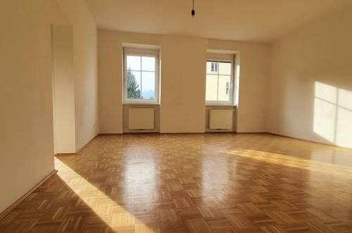 MIT 360°TOUR -Werkstraße / Schöne 2-Zimmer Wohnung zu vermieten!