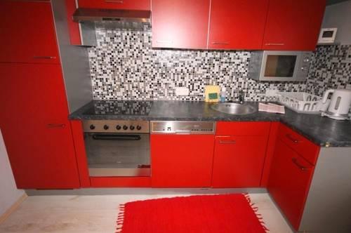 # 2 Zimmer Mietwohnung # ca. 43 m² # Niklasdorf #Hunde erlaubt # IMS Immobilien