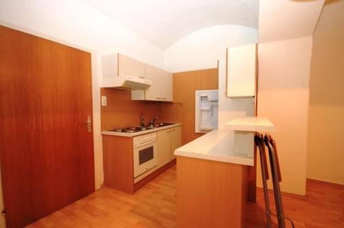 °°Verfügbar ab sofort# 1-2 Zimmer #Mietwohnung# Leoben Zenrtum# Miete inkl. BK und HK, exkl. Strom#IMS IMMOBILIEN KG#