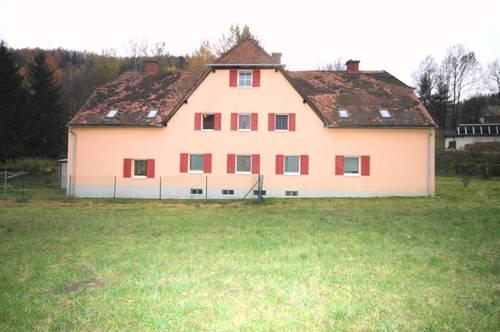 # 2 Zimmer Mietwohnung # ca. 43 m² # Niklasdorf #Wohnung mieten Leoben # IMS Immobilien