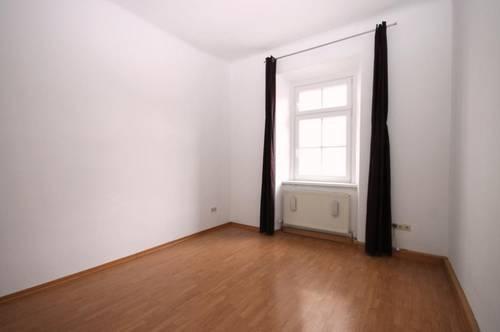 2 Zimmer Mietwohnung 2er WG geeignet