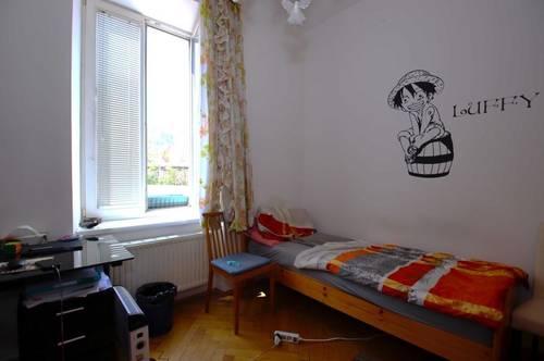 1 Zimmer Mietwohnung # ideal für Studenten #Leoben # nahe Zentrum # IMS Immobilien KG#