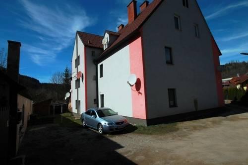 'zum selbst sanieren! # günstige 2 Zimmer Eigentumswohnung# IMS IMMOBILIEN KG#