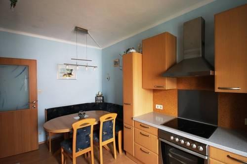 3 Zimmer Mietwohnung / IMS IMMOBILIEN KG / Leoben