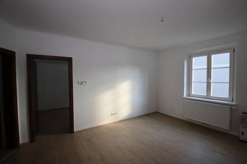 °# neu sanierte# 2 Zimmer Mietwohnung auf wunsch mit Gartenanteil  # Nähe Zentrum # IMS Immobilien KG