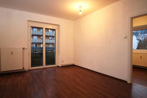 #Leoben #Göss #3-Zimmer Mietwohnung mit Balkon # Mieter provisonsfrei #IMS Immobilien KG