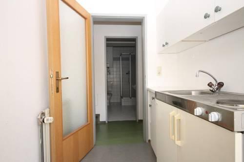 #1-Zimmer Mietwohnung # IMS IMMOBILIEN KG # LEOBEN #