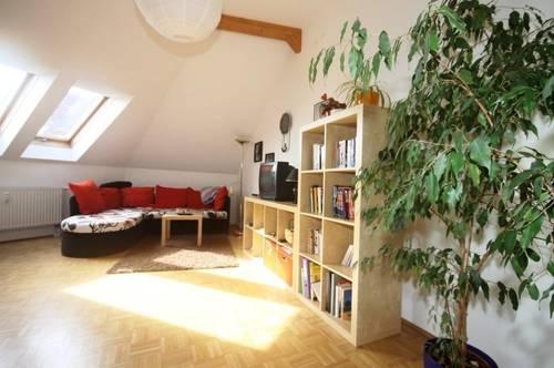 ° #2 Zimmer Mietwohnung#/ IMS IMMOBILIEN KG/#Leoben# Zentrum#Nähe Rathaus#