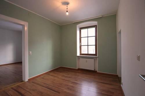 ° #2-Zimmer Mietwohnung #nähe Leoben Zentrum # IMS IMMOBILIEN KG#