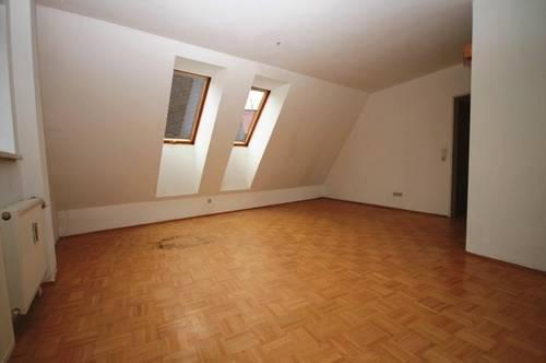 #1- 2 Zimmer Mietwohnung # Leoben-Zentrum # IMS Immobilien #