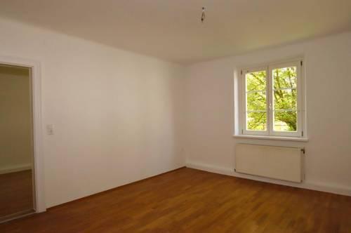 °°#2 Zimmer Mietwohnung auf Wunsch mit Gartenanteil  # Nähe Zentrum # IMS Immobilien KG