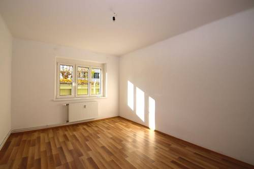 #Leoben #Göss #3-Zimmer Mietwohnung # Mieter provisonsfrei #IMS Immobilien KG