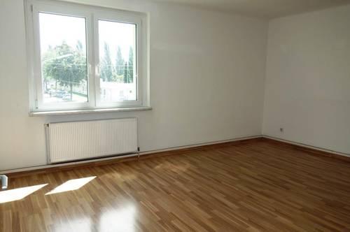 Gepflegte 64 m² Nähe Alte Donau
