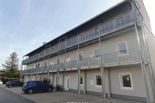 Schöne 3-Zimmer Wohnung-Top 4! für Anleger Ust. Abzug möglich!