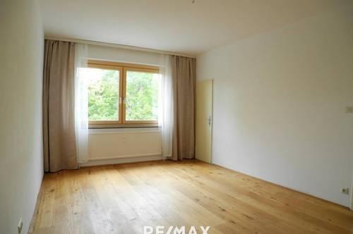 NEUER PREIS! Sehr geräumige 2-Zimmer-Wohnung mitten im Zentrum!