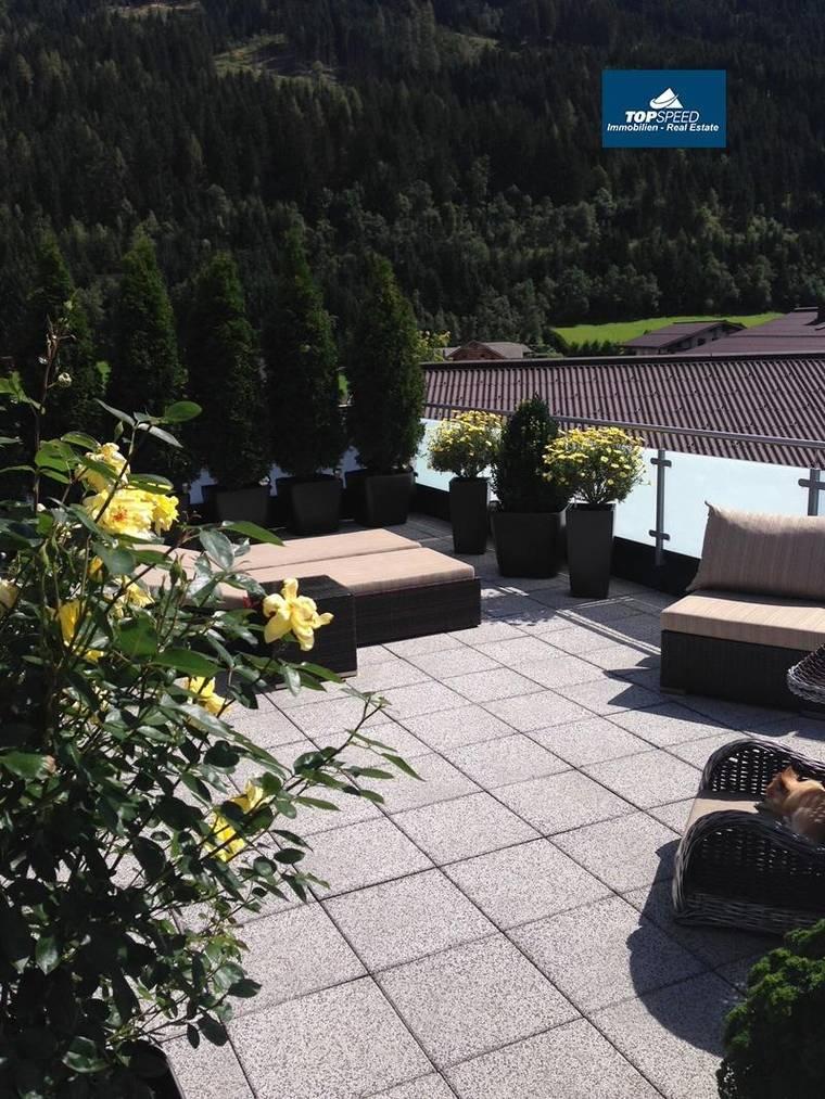 Terrasse bild 4