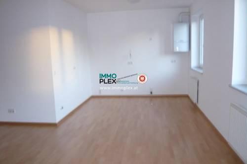 ABLÖSEFREI! RUHELAGE; 3-Zimmer-Wohnung mit traumhafter Aussicht zu mieten in 2070 Retz! ABLÖSEFREI!