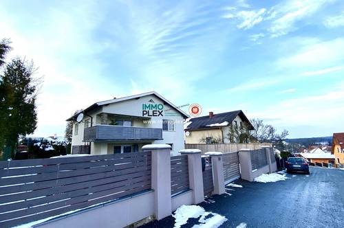 BEZUGSFERTIGES Einfamilienhaus in RUHELAGE (Sackgasse) mit wunderschönem Garten zu kaufen!