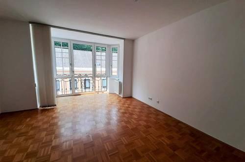 PROVISIONSFREI - 78 m² MIETWOHNUNG IM ZENTRUM VON KREMSMÜNSTER
