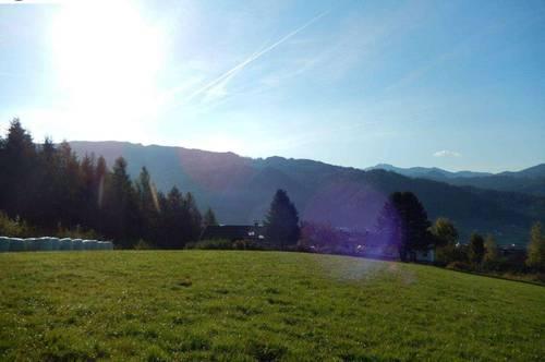 Das Besondere - Traumland über Kindberg (3095)