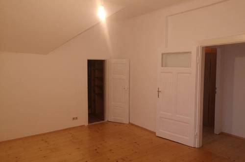 WG-taugliche DG-Wohnung im American Style direkt beim LKH-Graz (5289)