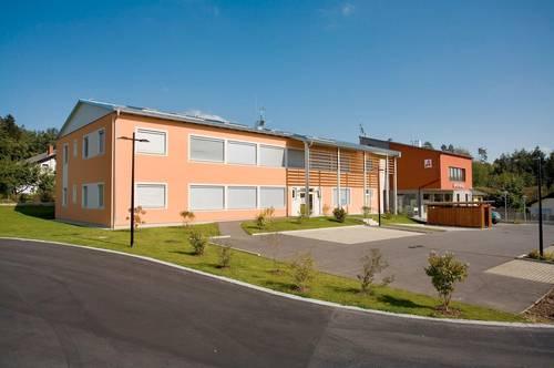 PROVISIONSFREI! Barrierefreie Büro-/Ordinationsräumlichkeiten ab 52 m² - sofort verfügbar!