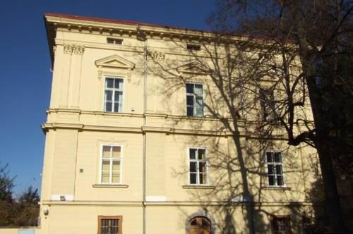 Nette Büroräumlichkeit in Grambach