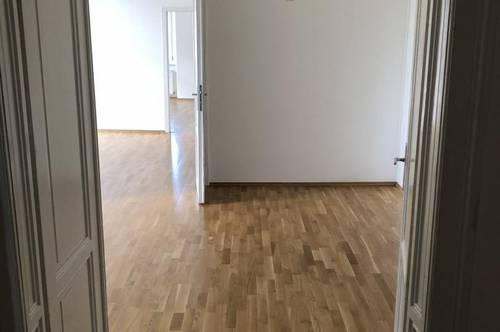 2 Zimmerwohnung Nähe Bahnhof Leibnitz