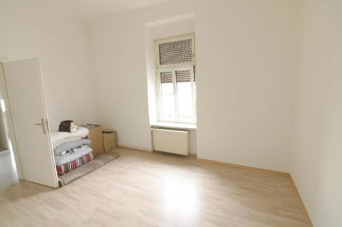 Gepflegte Wohnung nähe Cineplexx Graz