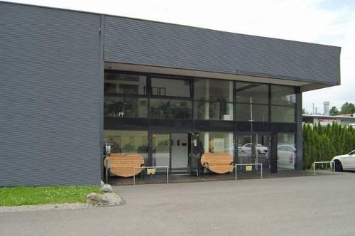 Büro - Geschäft nur 10 Min. Graz Ost